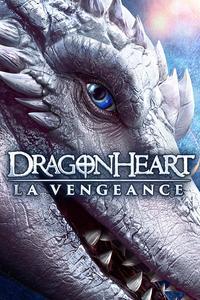 Dragonheart : la vengeance