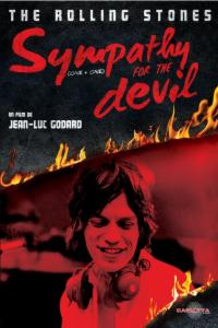 SYMPATHY FOR THE DEVIL (ONE + ONE)