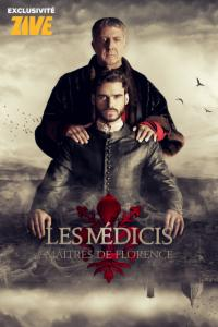 Test_end_to_end_Medicis
