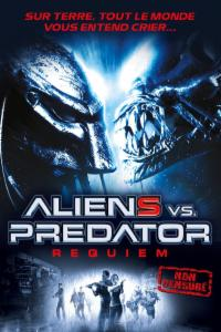 Aliens vs. Predator - Requiem