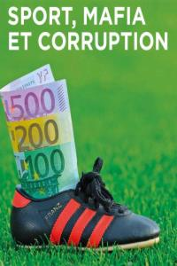 Sport, Mafia et Corruption