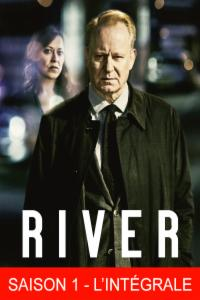 River S01