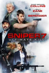 Sniper 7 : Ultimate Kill