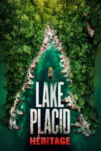 Lake Placid : Héritage