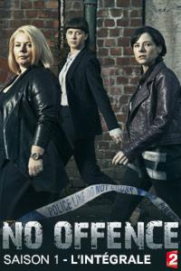 No Offence S01