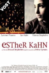 Esther Kahn - VOST