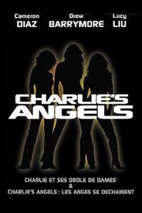Pack Charlie's Angels
