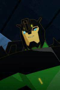 Transformers Robots In Disguise S04 E10
