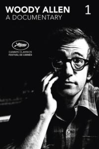 Woody Allen : A documentary - Part 1
