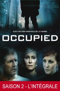 Occupied S02