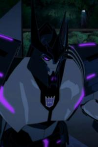 Transformers Robots In Disguise S04 E06