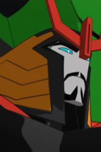 Transformers Robots In Disguise S04 E11
