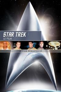 Star Trek I : Le Film