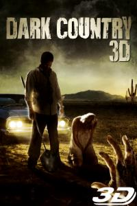 Dark Country - 3D