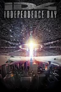 Independence Day - Version remasterisée