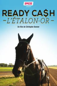 L'étalon-or