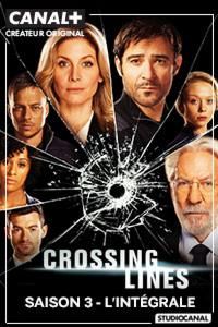 Crossing Lines S03 SD