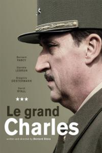 Le Grand Charles 1/2