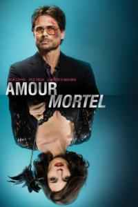 Amour mortel