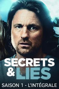 Secrets and Lies S01