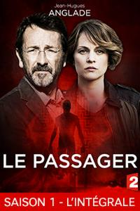 Pack Le passager S01