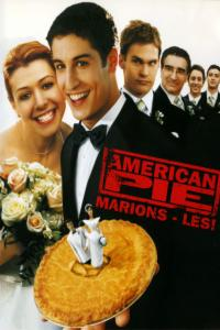 American pie 3 Marions-les !