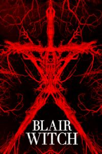 Blair Witch - The Woods