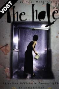 The Hole - VOST
