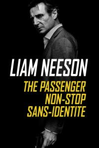 Pack Pack Liam Neeson