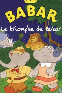 Babar Le Triomphe