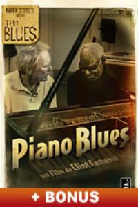 Piano Blues + Bonus