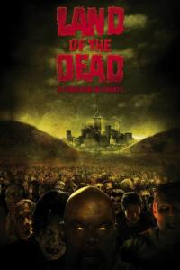 Land of the dead
