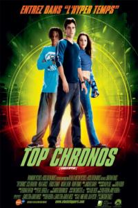 Top chronos
