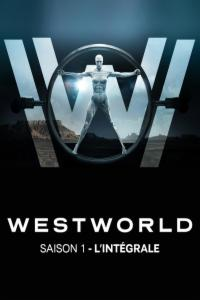 Pack Westworld S01
