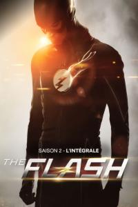 The Flash S02