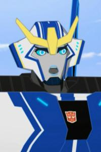 Transformers Robots In Disguise S04 E25