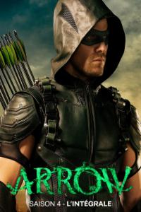 Arrow S04 SD