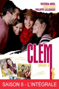 Pack Clem S08