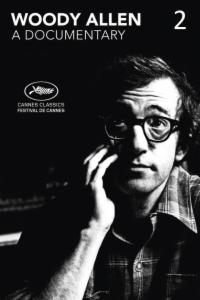 Woody Allen : A documentary- Part 2