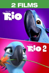 Pack Rio