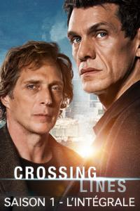 Crossing Lines S01