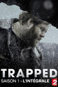 Trapped S01 SD