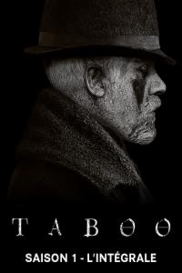 Pack Taboo S01 SD