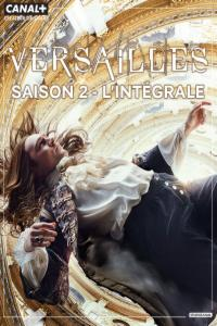 Pack Versailles S02 SD
